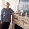Anjelika, 54, Verkhnyaya Salda