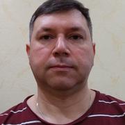 Роман 40 лет (Телец) Сергиев Посад