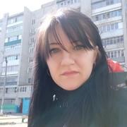 Татьяна 29 Воронеж