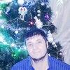 Эдуард, 30, г.Астана