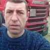 Андрій, 43, г.Хмельницкий