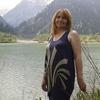 Лариса, 52, г.Алматы (Алма-Ата)