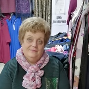 Ирина Курск 58 Курск