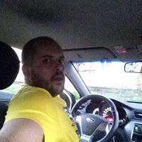 Рома, 35 лет, Близнецы, Тула