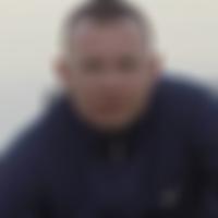 Серый, 40 лет, Дева, Волхов