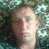 ivan, 27, г.Киев