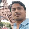 Amzad, 20, г.Дакка