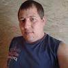 Сергей Силкин, 37, г.Нижний Новгород
