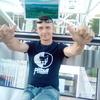 Салават Буранбаев, 38, г.Стерлитамак