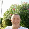 Юра, 53, г.Шебекино