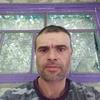Анатолий Соколов, 39, г.Первомайск
