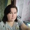 Vitalina, 37, г.Барвенково
