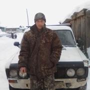 Сергей 31 Черепаново