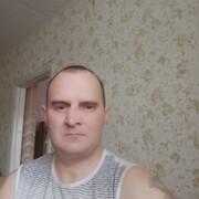 Александр 37 Ставрополь