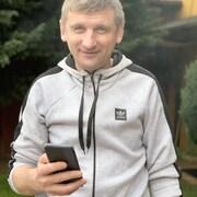 Олег 30 Варшава