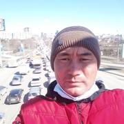 уликг 34 Новосибирск