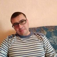 Евгений, 39 лет, Весы, Барнаул