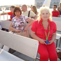 надежда, 69 лет, Овен, Нижний Новгород