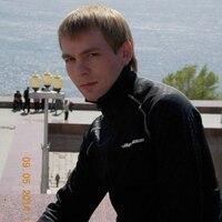 Андрей, 30 лет, Лев, Москва