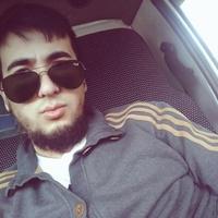 Islam, 29 лет, Рыбы, Москва