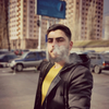 Asad, 22, г.Ереван