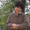Анна, 57, г.Николаев