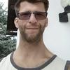 Adam, 36, г.Прага