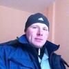 Борис, 51, г.Колпино