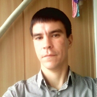 михаил, 34 года, Лев, Астрахань