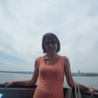 Елена, 49 лет, Рак, Саратов