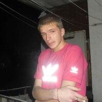 Влад, 27 лет, Стрелец, Витебск