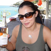 Angela Simpson, 33, Las Vegas