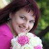 Марина, 34, г.Славутич
