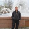 Evgenii, 45, Sosva