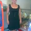 Марина, 37, г.Аксубаево