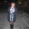 Ольга, 37, г.Рыбное