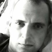 Олександр 20 лет (Козерог) Купянск