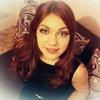 Кристина, 22, г.Могилев