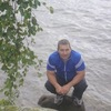 Владимир, 37, г.Верхний Уфалей