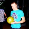 Тимофей, 33, г.Горно-Алтайск
