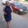 Таня, 48, г.Львов