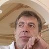 Moussa Elatat, 44, г.Доха