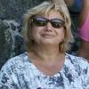 Людмила, 57, г.Кривой Рог