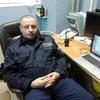Dimon174, 36, г.Екатеринбург