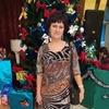 Татьяна, 55, г.Кустанай