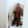 Okyere Akwasi, 32, г.Каменск-Шахтинский
