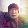 Мура, 32, г.Алматы́