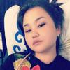 Лаура, 27, г.Астана