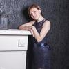 Екатерина, 31, г.Ижевск
