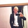 vladimir, 34, г.Гроссето